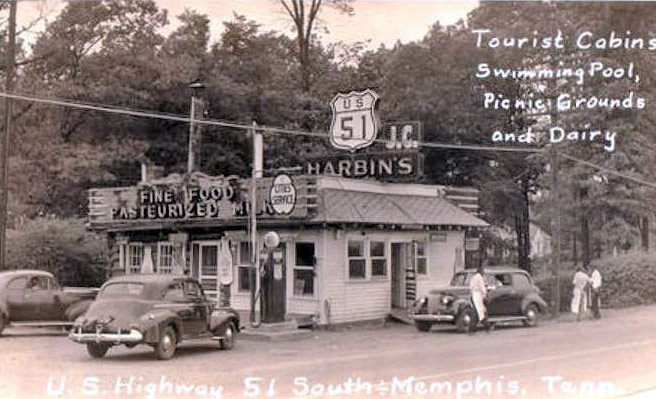 http://historic-memphis.com/biographies/harbin/harbins-vintage-photo.jpg