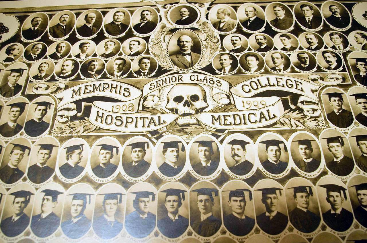 Index of /memphis-historic/hospitals/photos