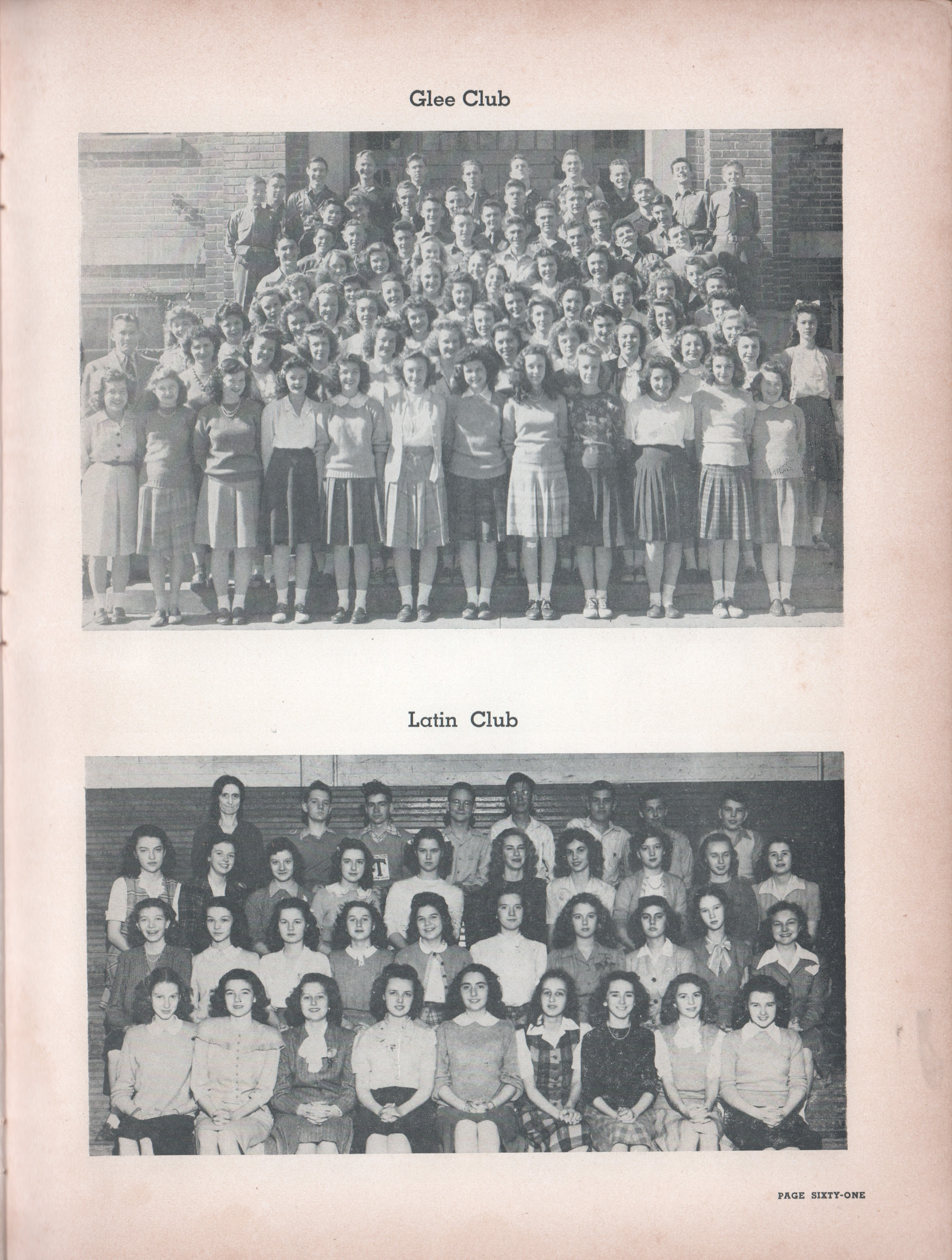 Index of /memphis-historic/peabody/photos/newGENE-collection
