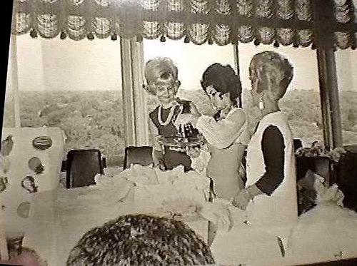 [Image: embers-1967-bridal-shower.jpg]