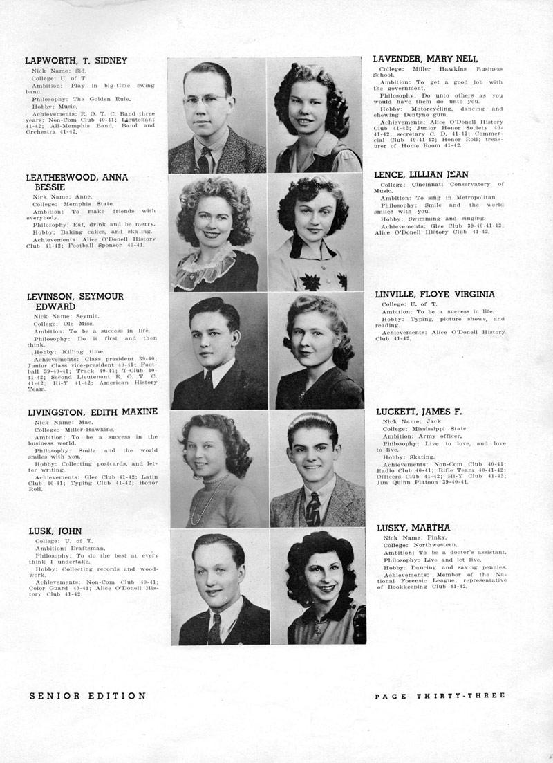 Index of /memphis-historic/schools-memorabilia/tech/1942