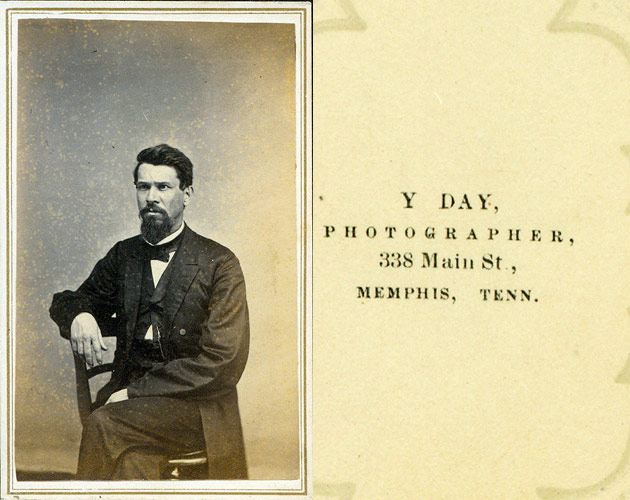 Index of /memphis/cabinet-cards